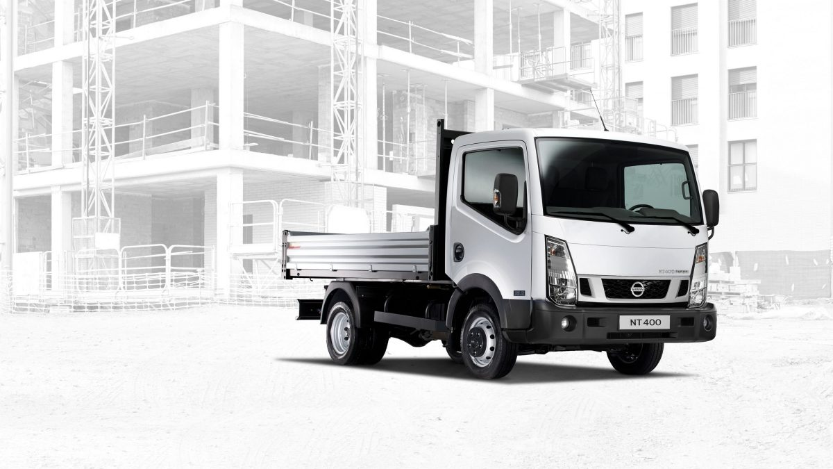 Schema Elettrico Nissan Cabstar : Nissan nt cabstar gablini márkakereskedések