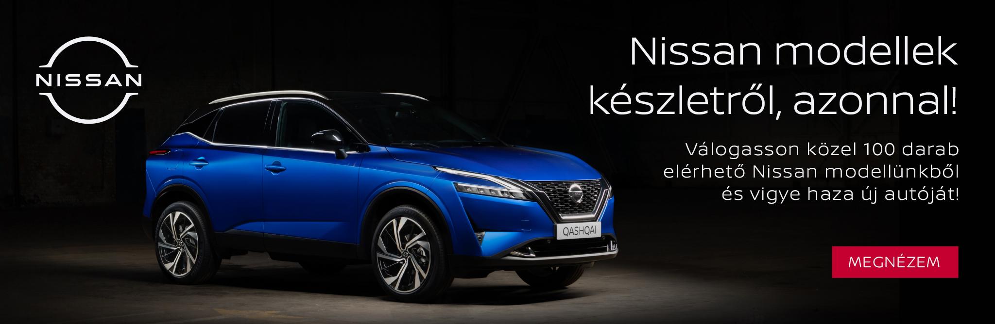 Nissan_készletkisöprés