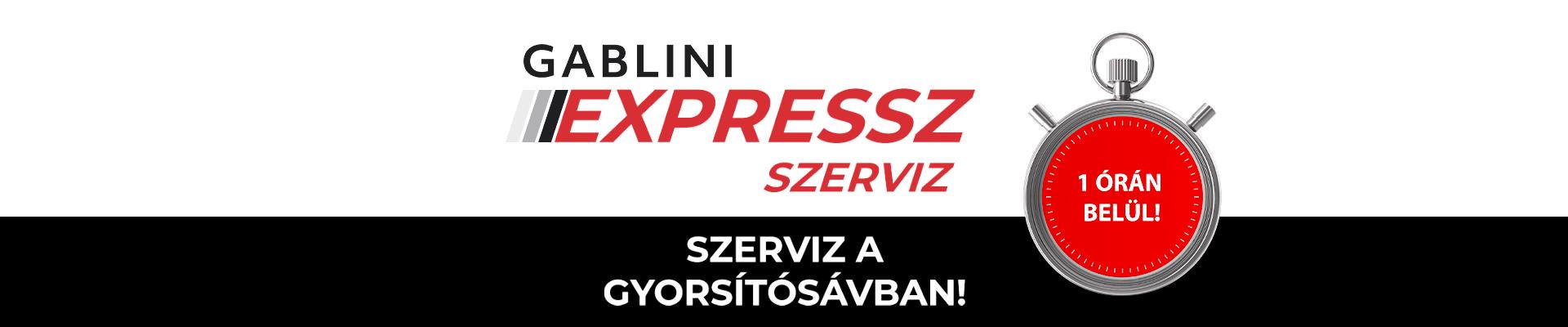 expresszerivz