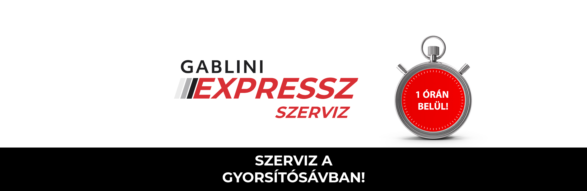 expresszerviz