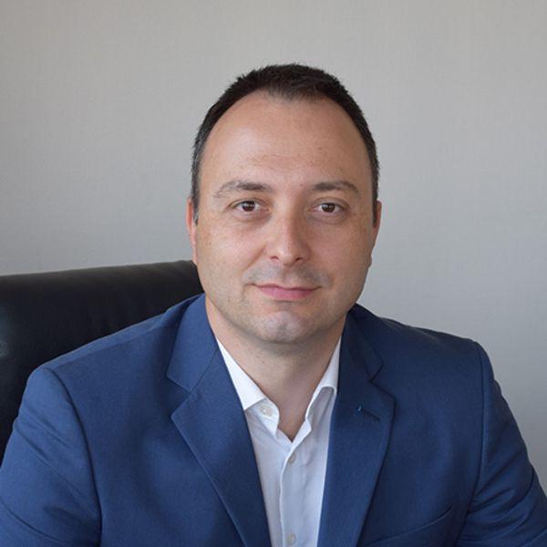 Kovács Farkas Tamás