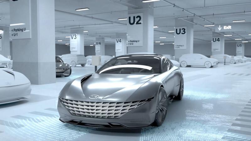 Így képzeli a jövőt a Hyundai és a Kia