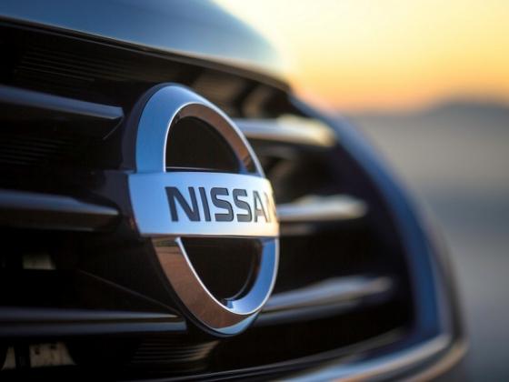 Nyolc elektromos modellt mutat be 2022-ig a Nissan