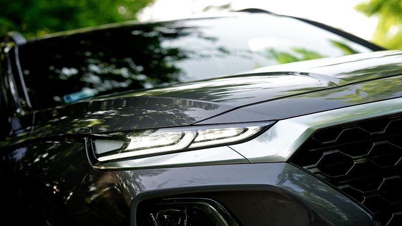 Jövőre érkezik az új Hyundai Tucson – ezt tudjuk róla