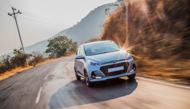 Fellendültek a Hyundai eladásai