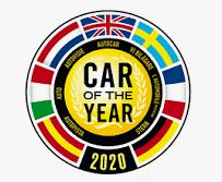 Az új 208 nyerte az Év Autója díjat 2020-ban