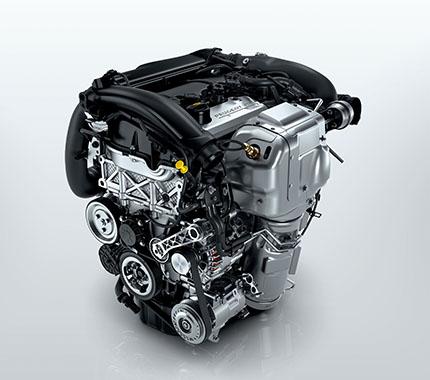Új E10 üzemanyag: nincsenek veszélyben a 20 évnél fiatalabb Peugeot járművek