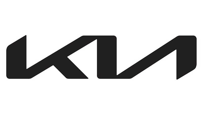 Letisztult és modern – ez lehet a Kia új emblémája