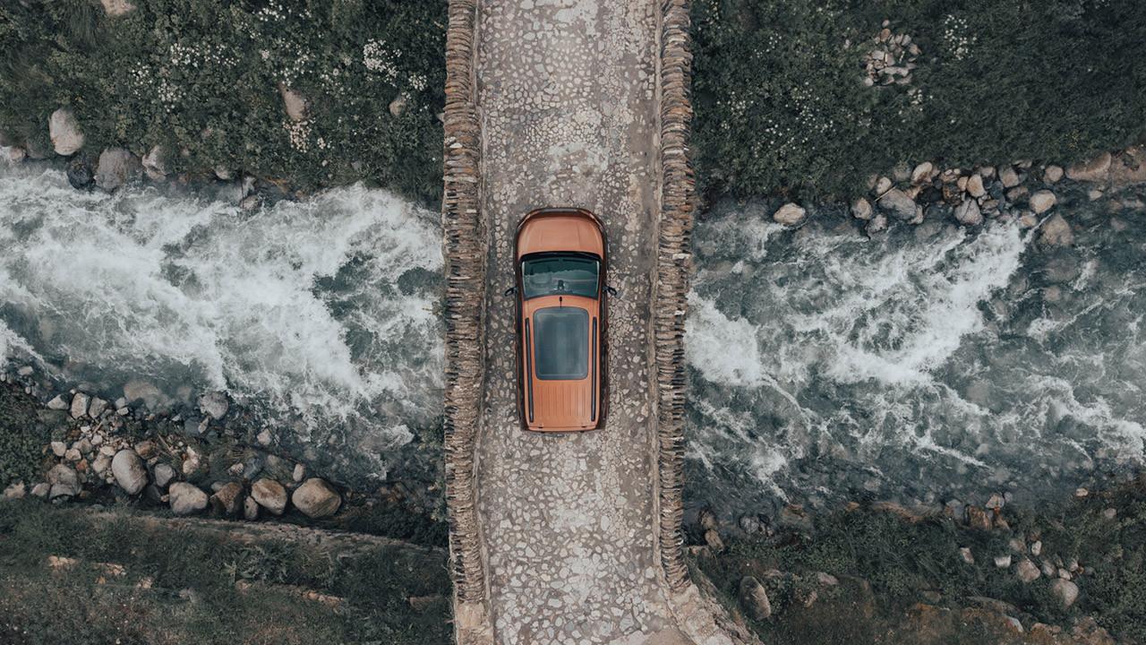 Peugeot Rifter 6
