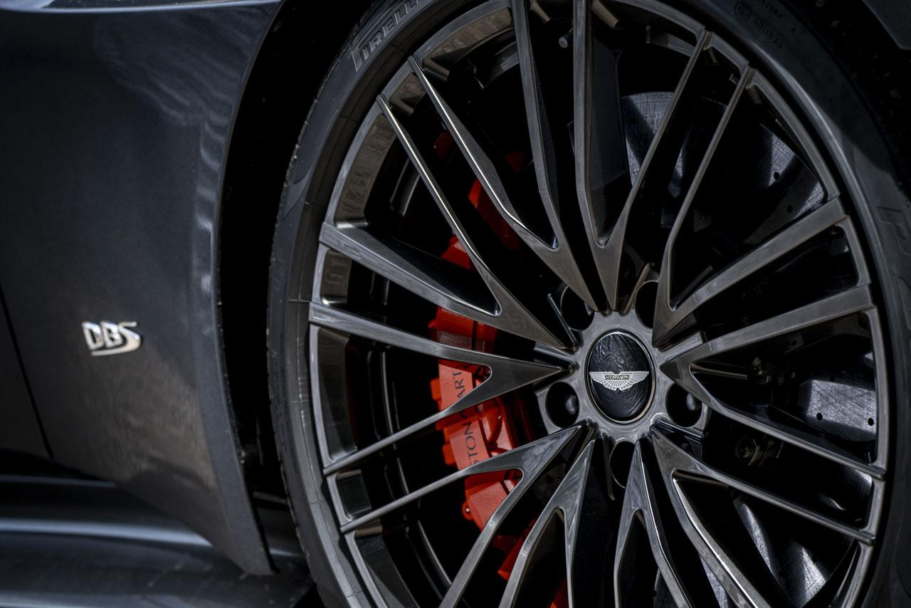 aston-martin-dbs-superleggera-volante-xenon-grey-95-jpg-2..jpg