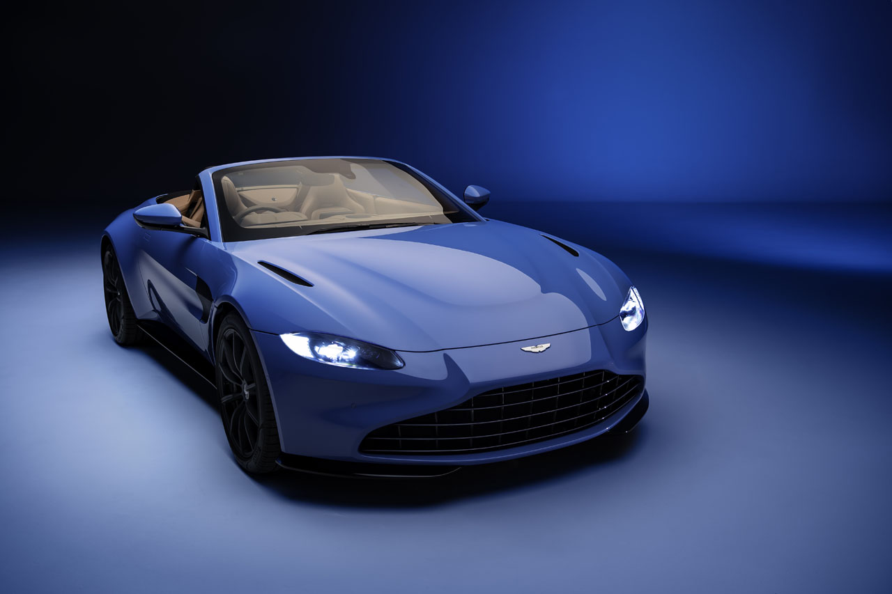 aston-martin-vantage-roadster-2..jpg