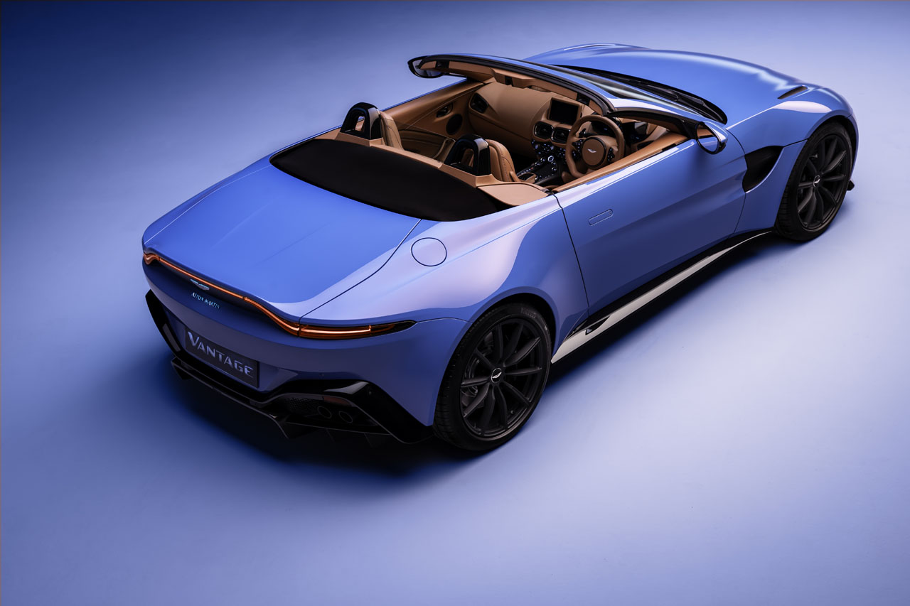 aston-martin-vantage-roadster-7..jpg