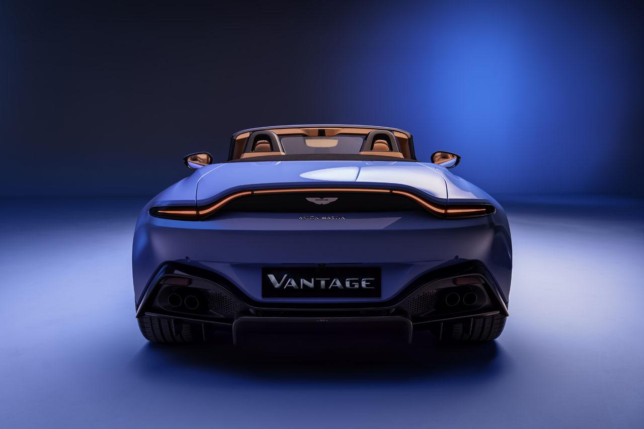 aston-martin-vantage-roadster-8..jpg