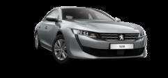 Peugeot Új 508