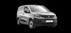 Peugeot Új Partner